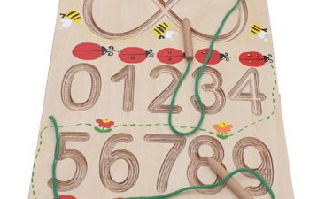 5463 brojevi i vodillica 2